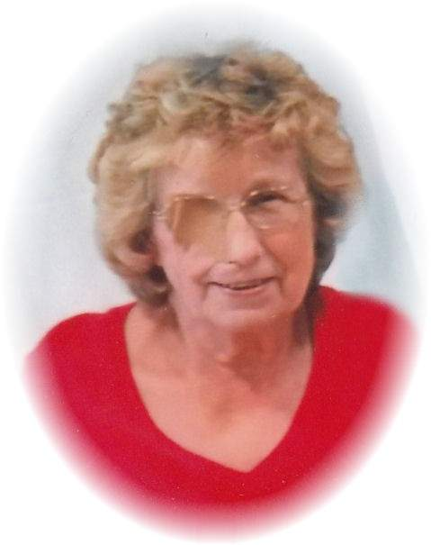 Betty Whitson Formerly Of Pinckneyville