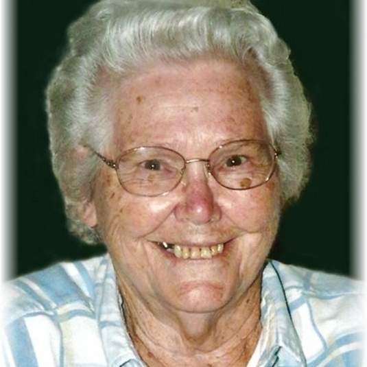 Obituaries - Randolph County Herald Tribune - Chester, IL