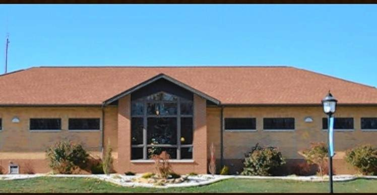 The Steeleville Area Public Library is now open 11 a.m.-4 p.m. Monday and Thursday and 10 a.m.-1 p.m. on Saturdays. Curbside pickup hours are 10 a.m.-4 p.m. Tuesday, Wednesday and Friday 10-4 p.m. Call (618) 965-9732 for help or to set up an appointment outside of open hours. The library will be closed on Labor Day. Visit www.steelevillelibrary.org or the Facebook page